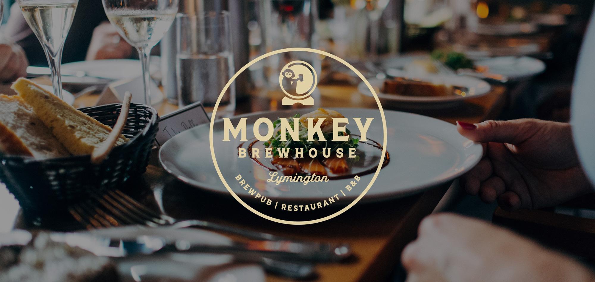 Monkey Brewhouse